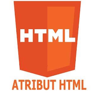 apa itu Tag, Element, dan Atribut yang ada pada HTML