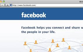 Learn how to earn money from Facebook page