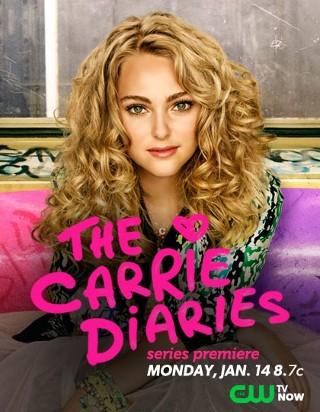 the+carrie+diares.jpg