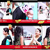 Kartik Came with Sakshi Proved Naira Innocent Dadi Still not believe them Yeh Rishta Kya Kahlata Hai SBS 3rd January Video WU
