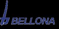 www.bellona.pl