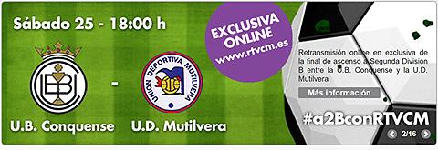 http://www.rtvcm.es/television/programas/futbol-2b/video/