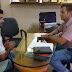 Porto Barreiro realiza consultoria do SEBRAE para microempreendedores individuais (MEIs)