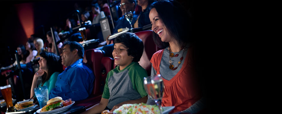 AMC STUBS A-LIST™ Join Now & Get Our Month Guarantee. Make FREE online reservations to watch up to 3 movies every week in any format, including IMAX® and Dolby Cinema.
