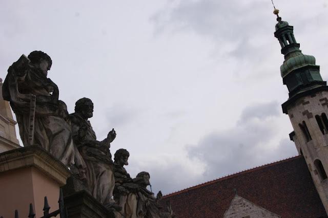 Krakau www.nanawhatelse.at