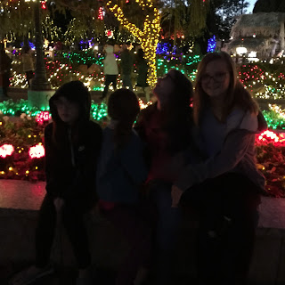 Christmas Activities In Utah.A Place To Share 2016