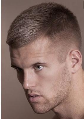 model rambut pendek terbaru 04