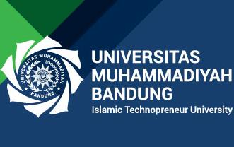Lowongan dosen Universitas Muhammadiyah Bandung