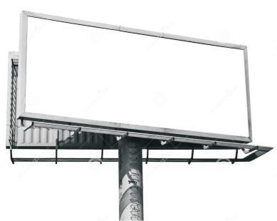 sewa billboard di bengkulu