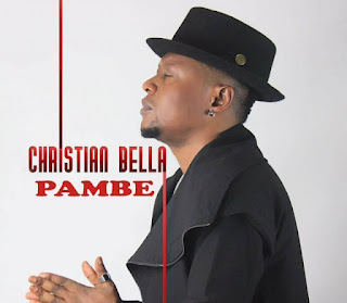 Christian Bella - Pambe