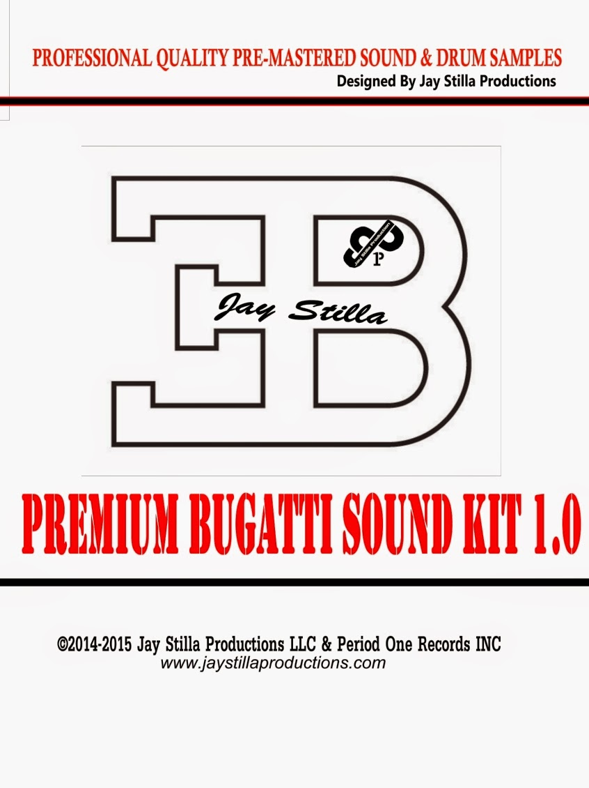 free beats and deals on drum kits sounds waves for producer