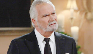 Interview: chatting with 'The Bold and the Beautiful's' John McCook