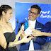 Bombay Sapphire premia al Most Imaginative Bartender de República Dominicana