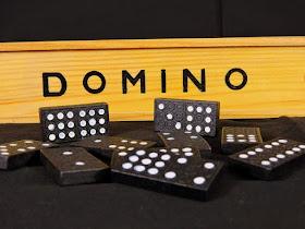 Situs Judi Online Dominoqq Domino99 Dominobet Babejoker Cara Curang Bermain Domino Qiu Qiu Online