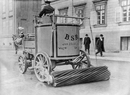 1907-barredora-berlin.jpg