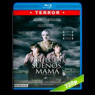 Dulces sueños mamá (2014) BRRip 720p Audio Dual Latino-Aleman