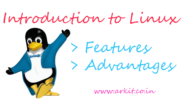 linux introduction The red hat enterprise linux introduction to system adminitration contains introductory information for new red hat enterprise linux system administrators it does not teach you how to.