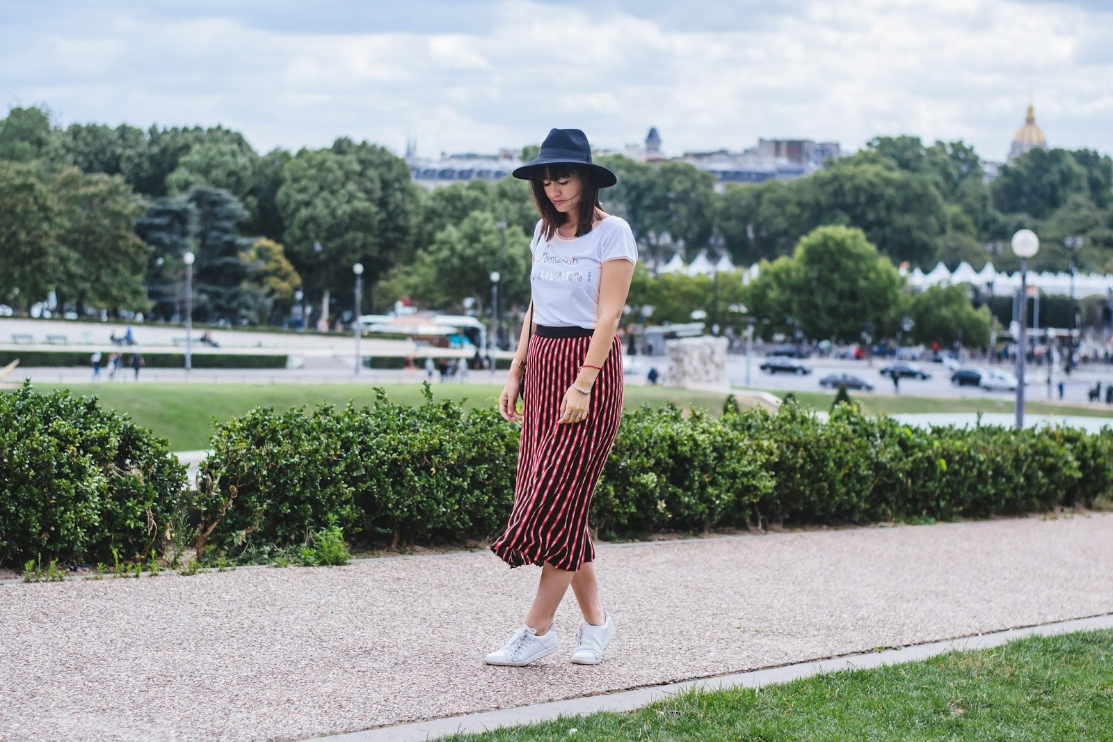 meetmeinparee-style-look-fashion-streetstyle-mode-look-parisianfashionblogger