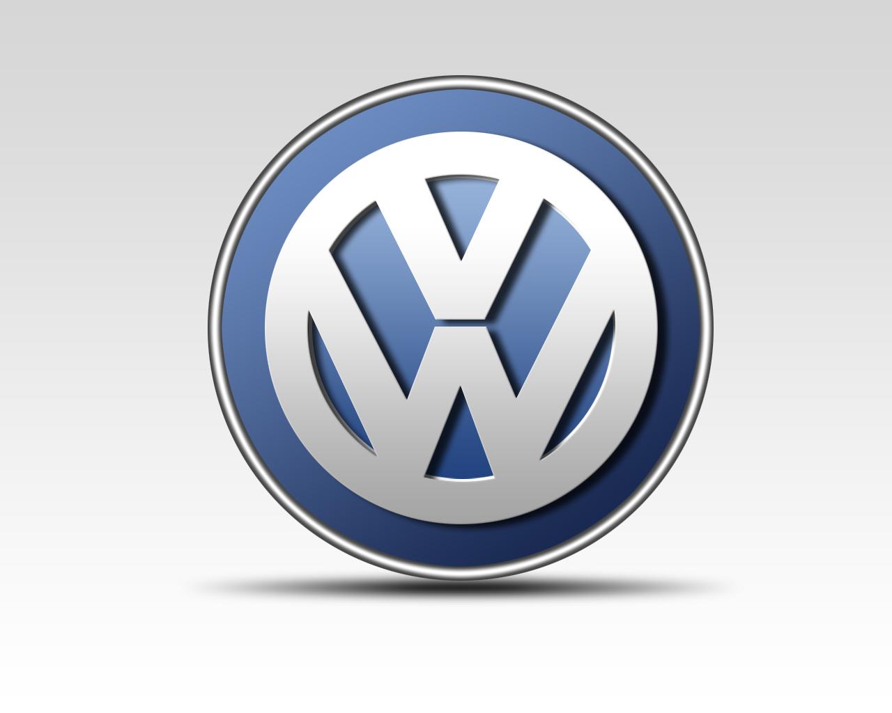 volkswagen logo 2013 geneva motor show