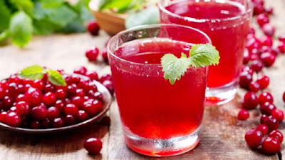drink-cranberry-juice-daily-to-ward-off-urinary-infection