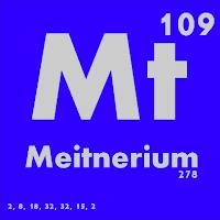 Meitnerium