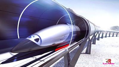 hyperloop transportation technologies india, hyperloop technologies, hyperloop transportation technologies,  hyperloop concept, Hyperloop elon, hyperloop speed