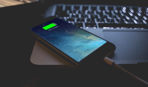 Cara Cek Atau Mengetahui Cycle Count Baterai iPhone, iPad dan iPod Touch