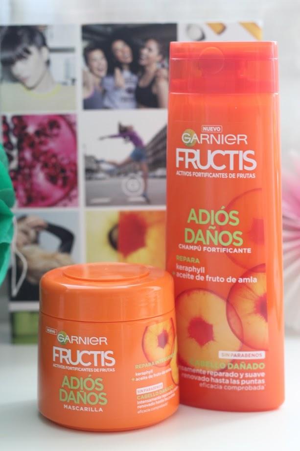 photo-garnier-novedades-fructis-menta-agua-de-coco-adios-daños