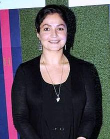 Pooja Bhatt Wiki, Height, Weight, Age, Husband, Family and Biography: