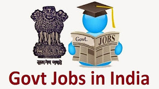 Jharkhand Staff Selection Commission (JSSC) recruitment govt.jobs 2017 for the post of police sub-inspector