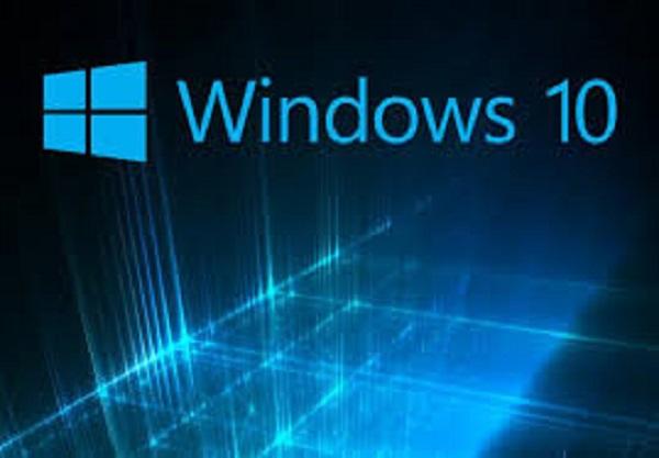 تحميل ويندوز 10 برو مفعل | Windows 10 Pro Rs3 V.1709.16299.192 x64 | مارس 2018