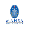 Thumbnail image for MAHSA University – 17 April 2017