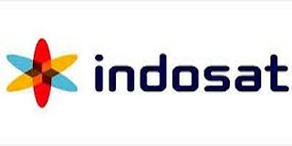 http://www.jobsinfo.web.id/2017/10/lowongan-kerja-jabodetabek-pt-indosat.html