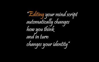 6 Tips on How to Edit Your Thinking