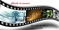 Film tratti dai libri in uscita nel 2019