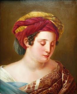 femme politique napoleon