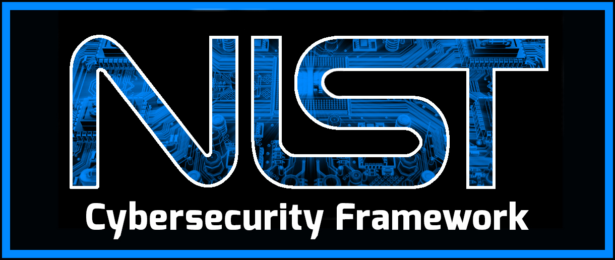The NIST Cybersecurity Framework Explained - Analecta LLC graphic
