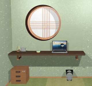 http://shiesuta.html.xdomain.jp/03.room.html