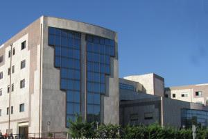L'Ospedale di San Severo resta ospedale di I livello