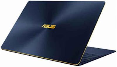 ASUS ZenBook UX390UA-GS042T