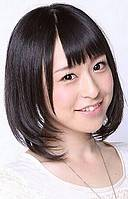 Tokui Sora