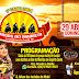 1ª Cavalgada Amigos do Marreta - Domingo, 29 de Abril. Jundiá/Espírito Santo RN