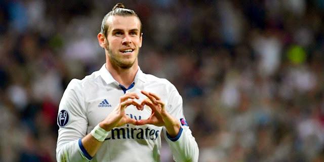 Zidane: Bale Dicemooh? Dia Pemain Kunci