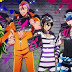 [Batch] Nanbaka Season 1 Eps 01 - 13 Subtitle Indonesia