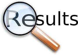 WB HS RESULT 2016, West Bengal Council of Higher Secondary Result  2016