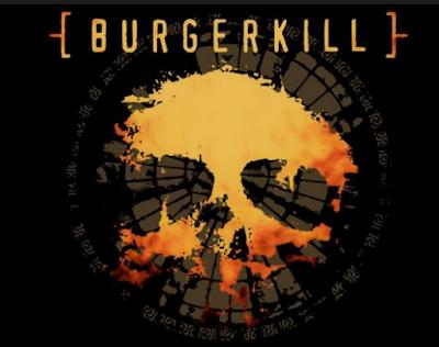Download Lagu Burgerkill Mp3 Full Album