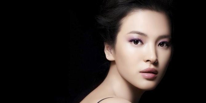 Artis Korea Yang Wajahnya Paling Banyak Ditiru Untuk Operasi Plastik