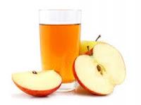 vinagre de manzana tratamiento natural para una infeccion por levaduras