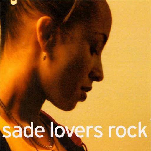 CD OF MEGAUPLOAD SADE BAIXAR SADE THE BEST