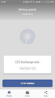 By billupsforcongress Bitcoin Miner 2 0 Apk Download